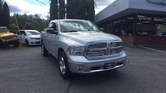 Buy a 2016 Ram 1500 For Sale Hudson, MA