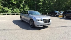 Buy a 2015 Chrysler 300 For Sale Hudson, MA