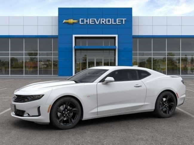 New 2019 Chevrolet Camaro LT For Sale in Rock Hill, SC | Near Charlotte,  NC, Gastonia, NC, Indian Trail, NC & Fort Mill | VIN:1G1FB1RS6K0126793