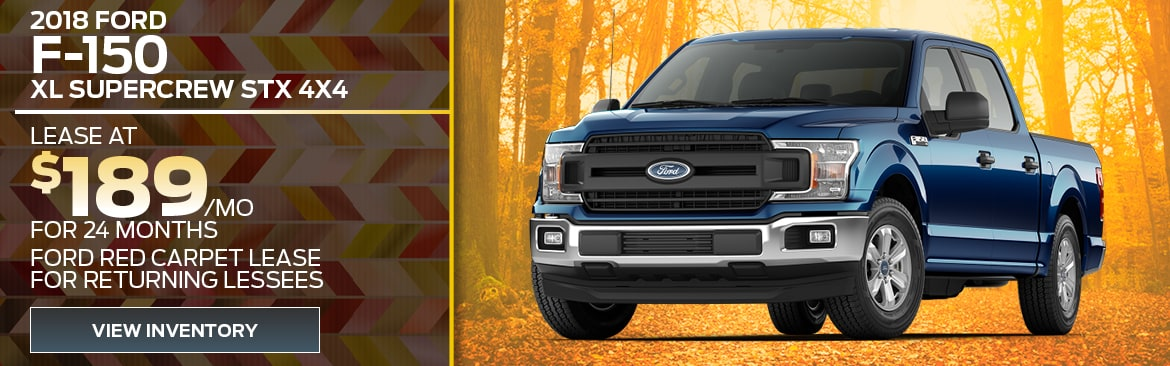 With Equipment Group A Not All Buyers Will Qualify For Ford Credit Red Carpet Lease Payments May Vary Dealer Determines Price