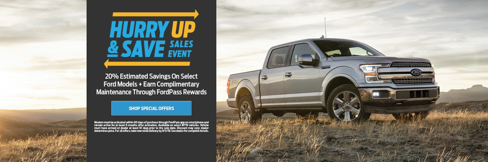 Colonial Ford Danbury Ct >> New 2019 & 2020 Ford Dealer | Colonial Ford in Danbury, CT
