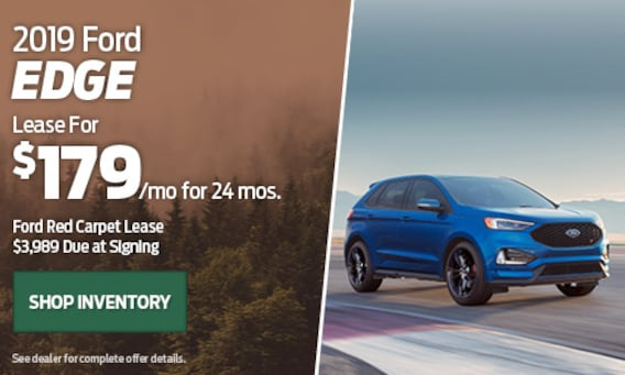Ford Lease Deals Ct >> Ford Lease Deals Ct 2020 New Car Release Models