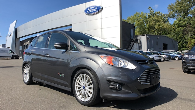 Ford Used Trucks >> Used Trucks Cars Suvs For Sale In Danbury Ct Colonial Ford