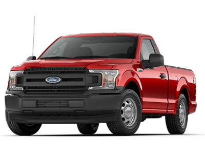 Ford F 150 Trim Levels >> Ford F 150 Trim Levels At Colonial Ford Colonial Ford