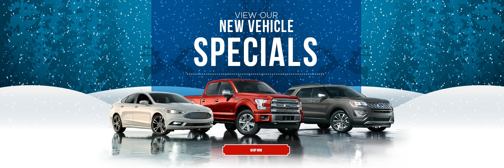 Colonial Ford Danbury Ct >> New 2017 & 2018 Ford Dealer   Colonial Ford in Danbury, CT