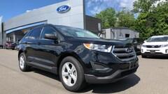 2016 Ford Edge SE SUV