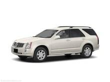 2006 Cadillac SRX V6 SUV