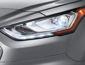 Available Hid Headlamps