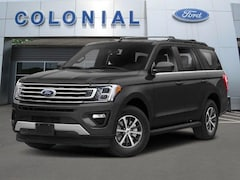 2019 Ford Expedition Limited 4x4 Sport Utility