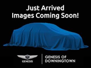 2021 Genesis G70 2.0T 2.0T RWD