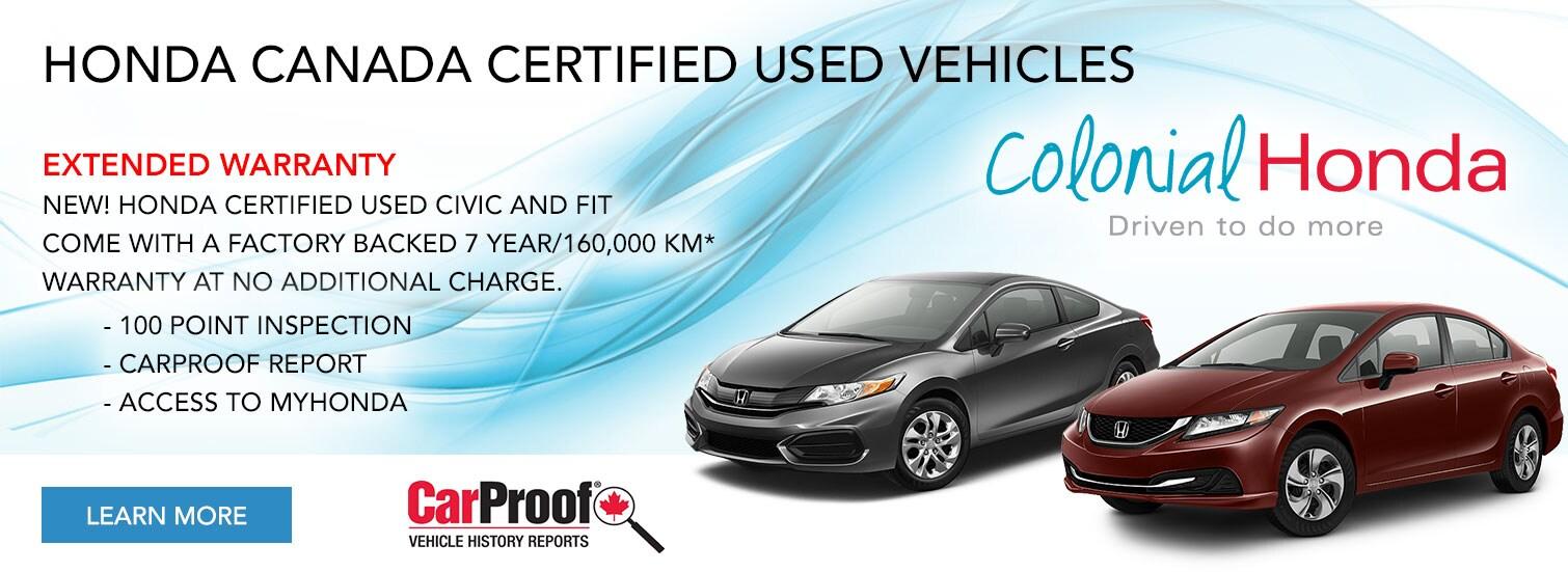 2005 Honda Civic Hybrid Fuse Box Diagram Electrical Wiring Diagrams Portal U2022 93