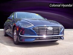 New 2021 Hyundai Sonata SE Sedan in Downingtown PA