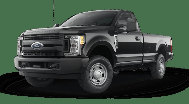 Ford F250 Diesel Mpg >> 2019 F 250 Gas Vs Diesel Mpg Towing Capacity And Cost