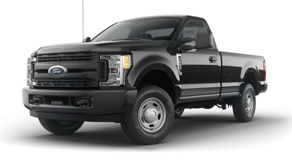 2017 Ford F250 Diesel Mpg >> 2019 F 250 Gas Vs Diesel Mpg Towing Capacity And Cost