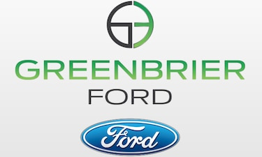 Greenbrier Ford