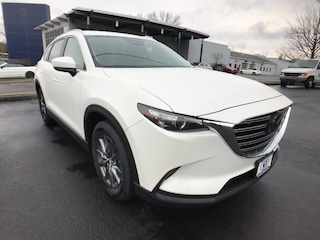 2018 Mazda Mazda CX-9 Sport SUV in Danbury, CT
