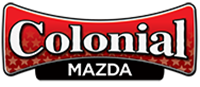 Colonial Mazda