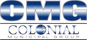 Colonial Municipal Group