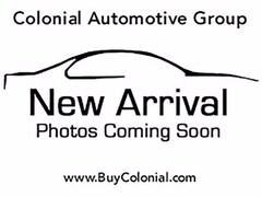 2019 Ford E-Series Cutaway E-350 DRW 176 WB