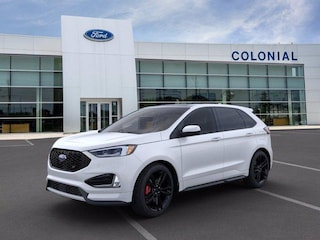 2020 Ford Edge ST AWD Sport Utility