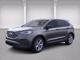 2020 Ford Edge SE AWD Sport Utility