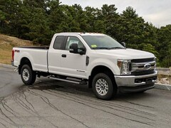 2019 Ford F-350 STX Extended Cab Pickup
