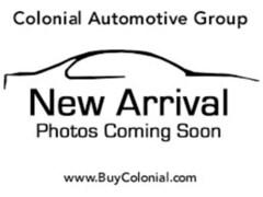 2017 Ford Escape Titanium 4WD With Nav 2.0L Sport Utility