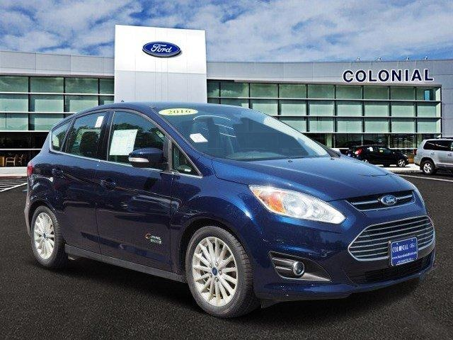 Used Vehicle Inventory Colonial Ford Of Plymouth In Plymouth