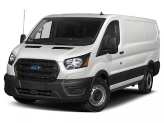 2021 Ford Transit-250 Cargo T-250 148 Low Rf 9070 Gvwr RWD