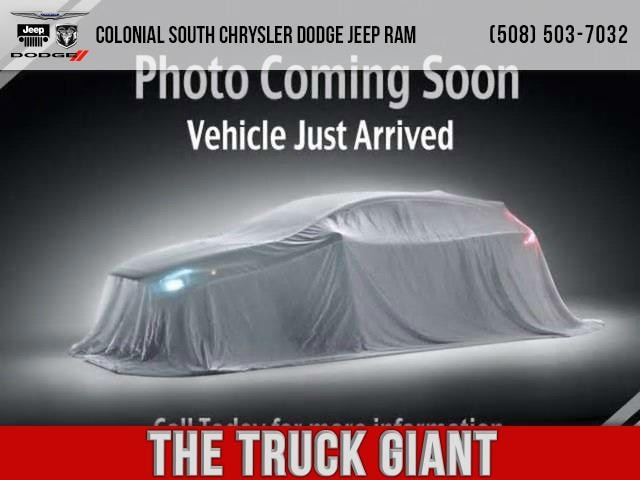 Colonial South Chevrolet >> Inventory Colonial South Chrysler Dodge Jeep Ram