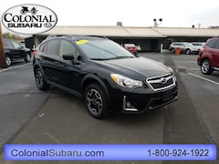 2017 Subaru Crosstrek 2.0i Premium SUV in Kingston, NY
