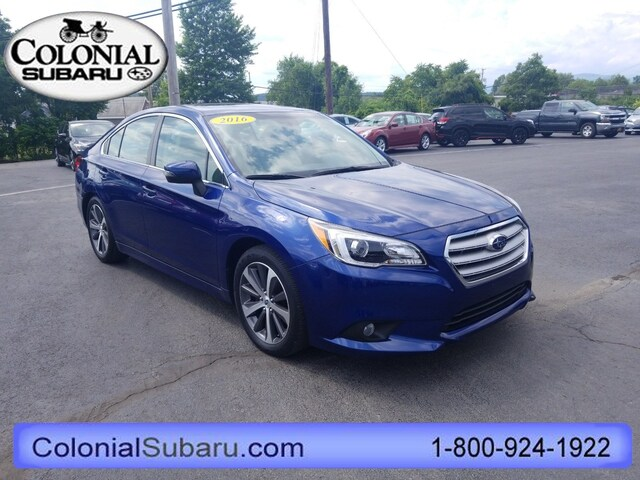 Subary Legacy | New & Used Subaru Legacy vehicles for sale