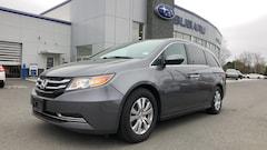 2014 Honda Odyssey EX 2WD Minivans