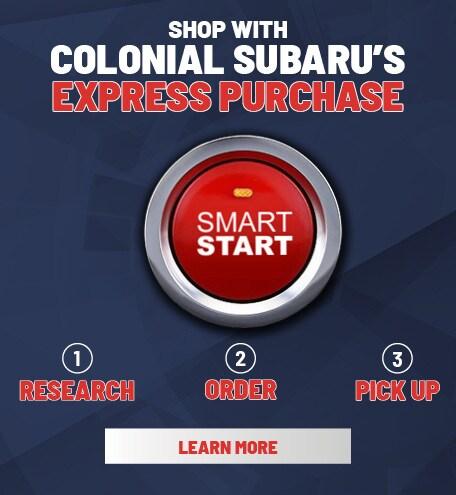 Subaru Dealers Ct >> Connecticut Subaru Dealership Serving Danbury Waterbury Ct