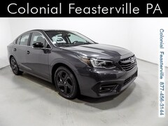 2020 Subaru Legacy Sport Sedan for sale in Feasterville, PA