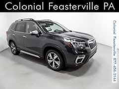 2019 Subaru Forester Touring SUV for sale in Feasterville, PA