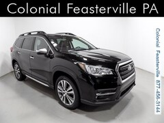 New 2019 Subaru Ascent Touring 7-Passenger SUV in Feasterville, PA