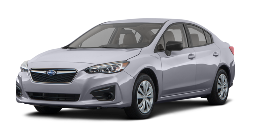 New 2019 Subaru impreza at Colonial Subaru