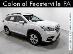 2020 Subaru Ascent Premium 7-Passenger SUV for sale in Feasterville, PA