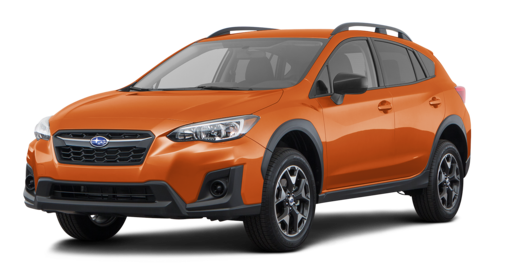 New 2019 Subaru Crosstrek at Colonial Subaru