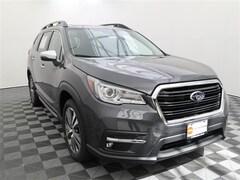 2020 Subaru Ascent Touring 7-Passenger SUV For Sale Near Richmond