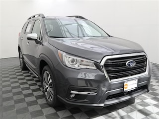 New 2020 Subaru Ascent Touring 7-Passenger SUV 4S4WMARD9L3462565 colonial heights  near Richmond VA