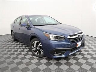 New 2020 Subaru Legacy Premium Sedan 4S3BWAE64L3017302 colonial heights  near Richmond VA