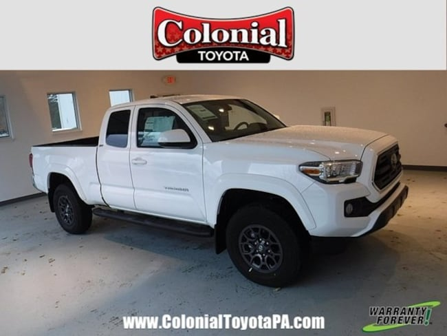 140bc1a36141 Used 2018 Toyota Tacoma For Sale | Indiana PA | 5TFSZ5AN1JX148785