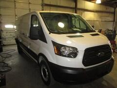 2019 Ford Transit-250 148 WB Low Roof Cargo Cargo Van