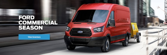 Colonial Ford Truck Sales, Inc    Ford Dealership in Richmond VA