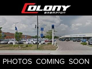 2019 Ford Explorer Sport | DEMO | 3.99% 60 Months! SUV
