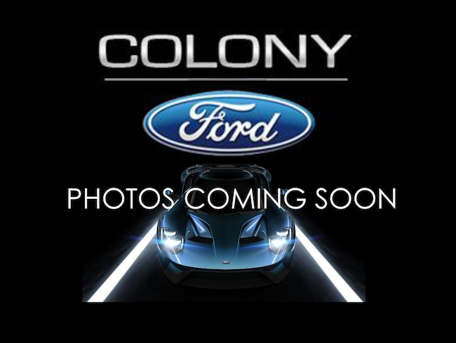 martinsville indiana truck warranty brochure bloomingtonford indianapolis bloomington and dealership do bl greenwood a for lincoln information bedford car warranties ford light guide