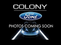 2018 Ford Escape SE 200A | IT'S EASY AT COLONY FORD!! SUV