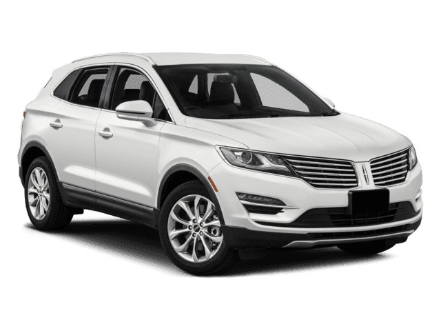 Colony Ford Lincoln New And Used Cars In Brampton